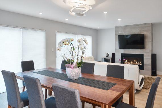 electrician vancouver home renovation