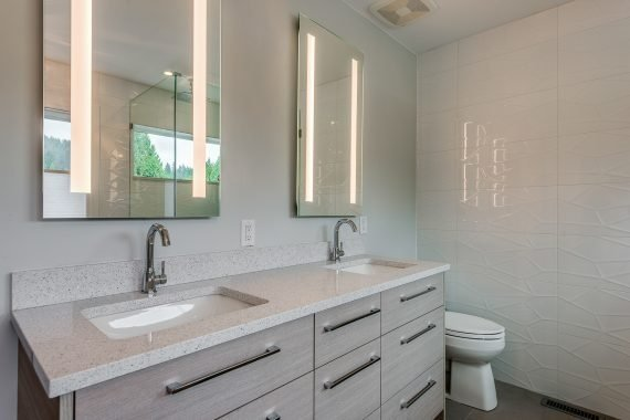 electrician vancouver contractor new home construction